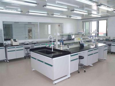 宁夏实验室12博手机投注