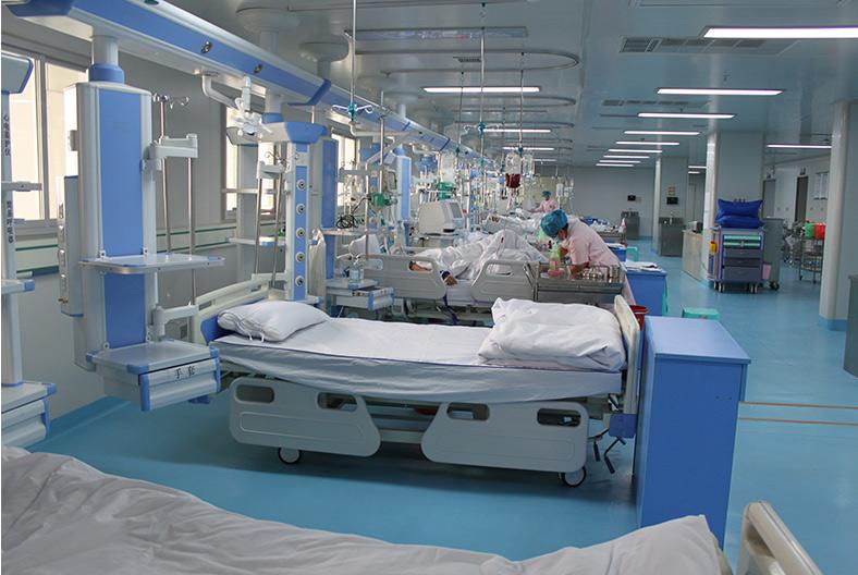 12博官网下载ICU12博手机投注